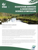 Symposium-2015
